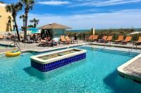 BEST WESTERN Ocean Sands Resort Hotel Image