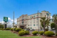 Quality Inn & Suites North Myrtle Beach Image