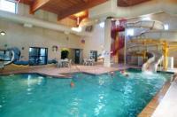 Best Western Plus Ramkota Hotel Image