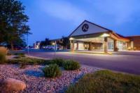 Best Western Ramkota Hotel Image