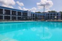 Best Western Thunderbird Motel Image