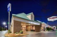 Best Western Heritage Inn Image