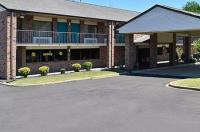 Travelers Inn & Suites - Memphis Image