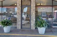 BEST WESTERN Chateau Ville Motor Inn Image