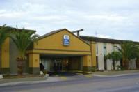 Best Western Inn Of Del Rio Image