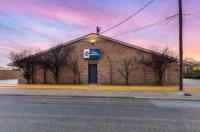 Best Western Caprock Inn Image