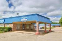 Rodeway Inn Gainesville Image