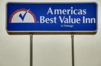 Americas Best Value Inn-Midlothian Image