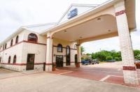 Best Western Pearland Inn Image