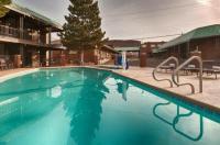 El Rey Inn & Suites Image