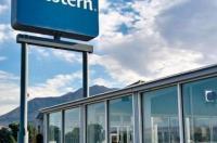 Best Western Paradise Inn Of Nephi Image