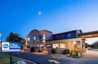 Best Western Inn Tooele Image