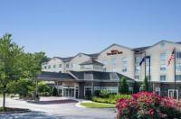 Hilton Garden Inn Blacksburg Image