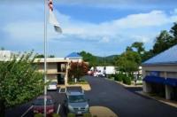 Baymont Inn & Suites Lynchburg Image