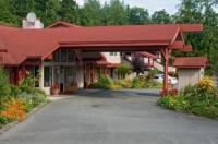 Sequim Bay Lodge Image