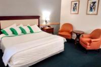 Guest House Inn Enumclaw Image