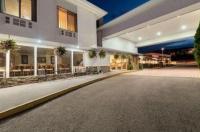 La Quinta Inn & Suites Wenatchee Image