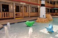 BEST WESTERN Riverfront Hotel Image