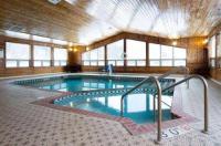 Econo Lodge Merrill Image