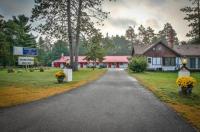 Northern Pine Inn Image
