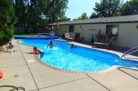 Sunrise Motor Inn Image