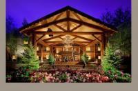 The Lodge At Jackson Hole Image