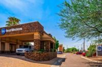 BEST WESTERN PLUS Tucson Intl Airport Hotel & Suites Image