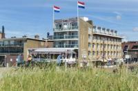 Hotel Noordzee Image