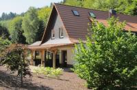 Villa Westerwald Ii Image