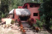 Yelapas Casa Viaje Image