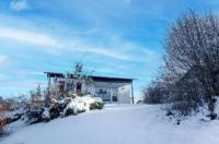 Holiday Home Schöne Aussicht Image