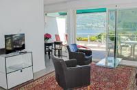 Apartment Sollevante (Utoring).7 Image