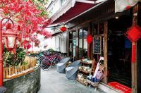 Hangzhou Westlake Hostel-Manjuelong Branch Image