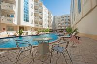 Hurghada Dreams Resort Image