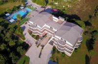 Ionion Star Hotel Image
