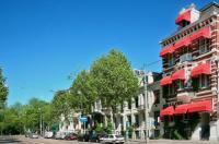 Hotel Rembrandt Image