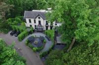 Hotel Villa Trompenberg Image