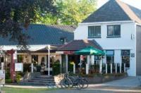 Hotel Restaurant de Meulenhoek Image
