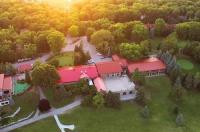 Oakwood Resort Image