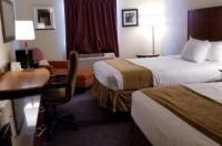 Cedar Inn Motel Image