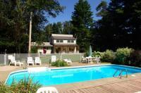 Chalets et Motel Lac Brome Image