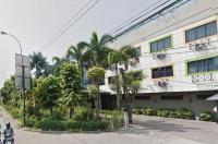 Hotel Augusta Jakarta Image