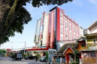 Citihub Hotel @jagoan Magelang Image