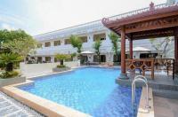 Hotel Pelangi Malang Image