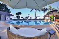 Nabulao Beach Resort Image
