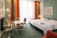Hotel Palmenhof Image