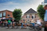 Stads Hotel Boerland Image