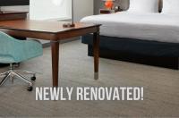 Hampton Inn And Suites Portland Hillsboro Image