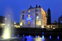 Golden Tulip Hotel West-Ende Image