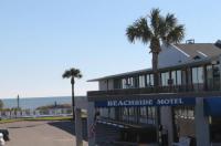 Beachside Motel - Amelia Island Image